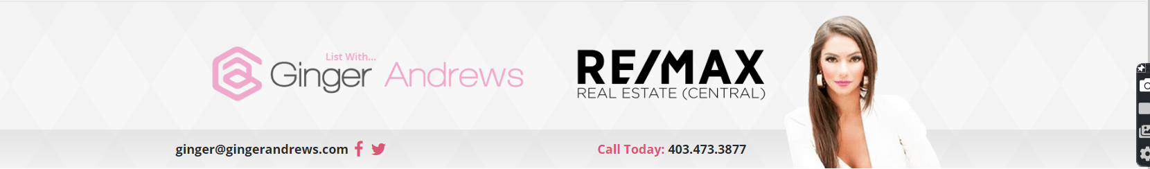Calgary Real Estate agents, realtors, covid 19 news