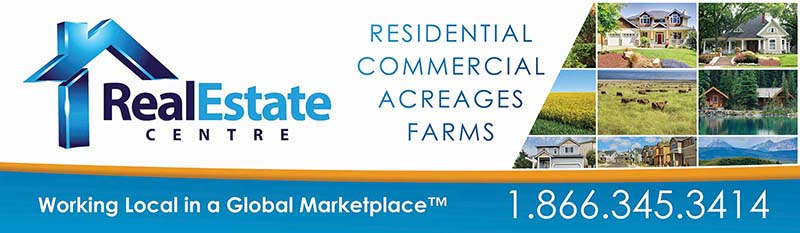 Coaldale Real Estate reviews REALTORS®