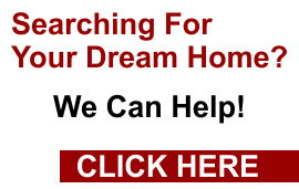 Aetna Homes for sale
